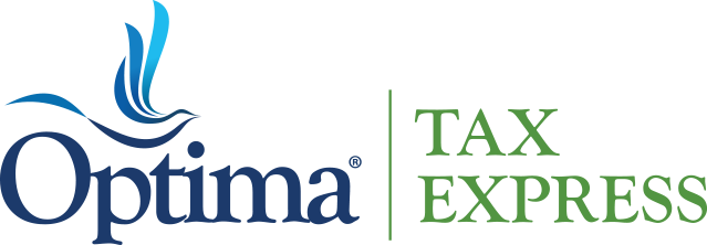 Optima Tax Express